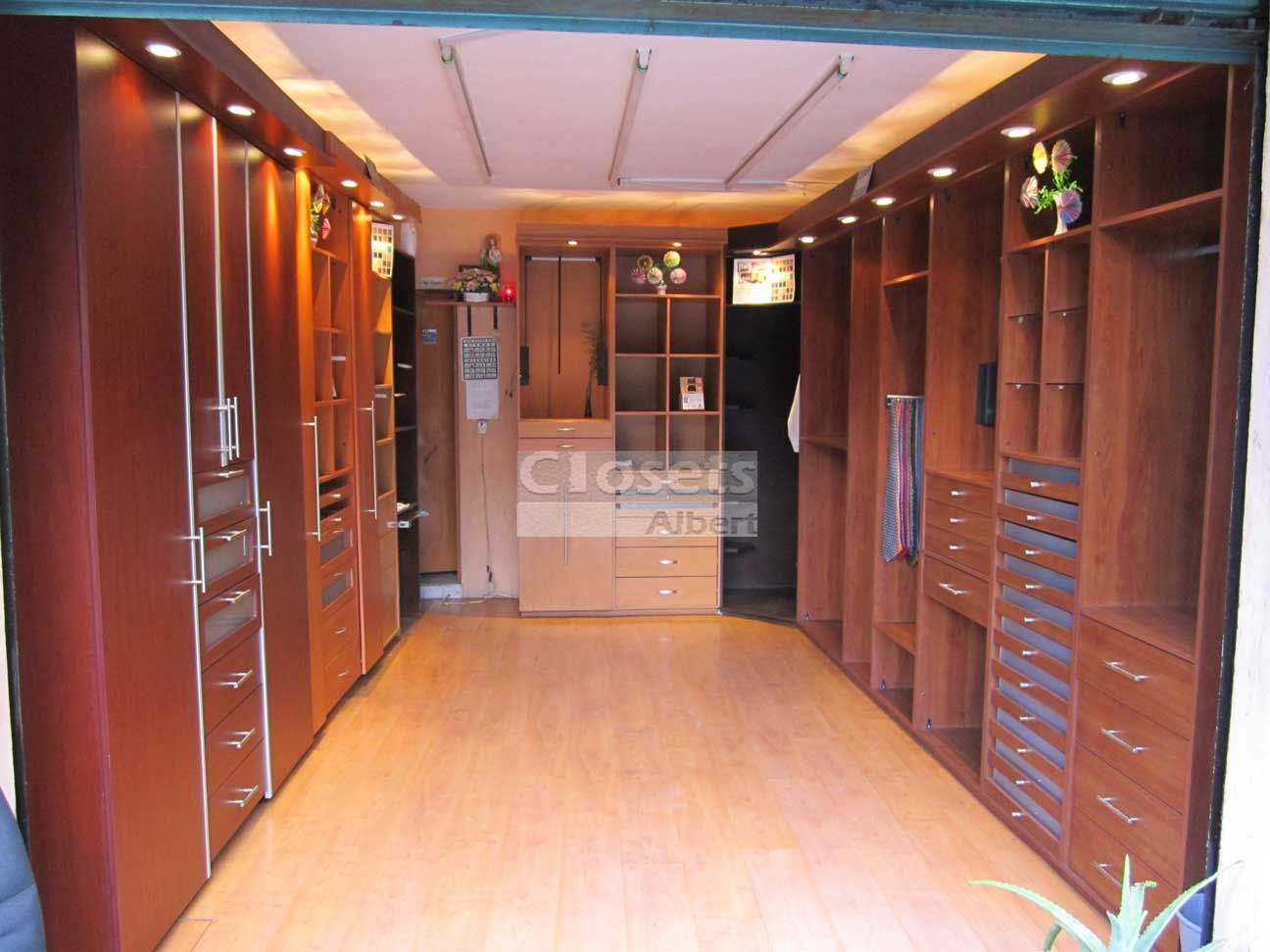 closets albert closets vestidores cocinas islas y accesorios