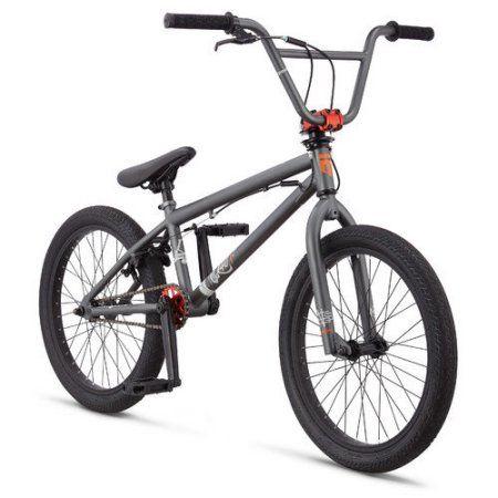 Sports Outdoors Bicycle Bmx Freestyle Bike