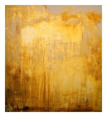 "Saatchi Art Artist sam nejati; Painting, ""Extroversion"" #art"