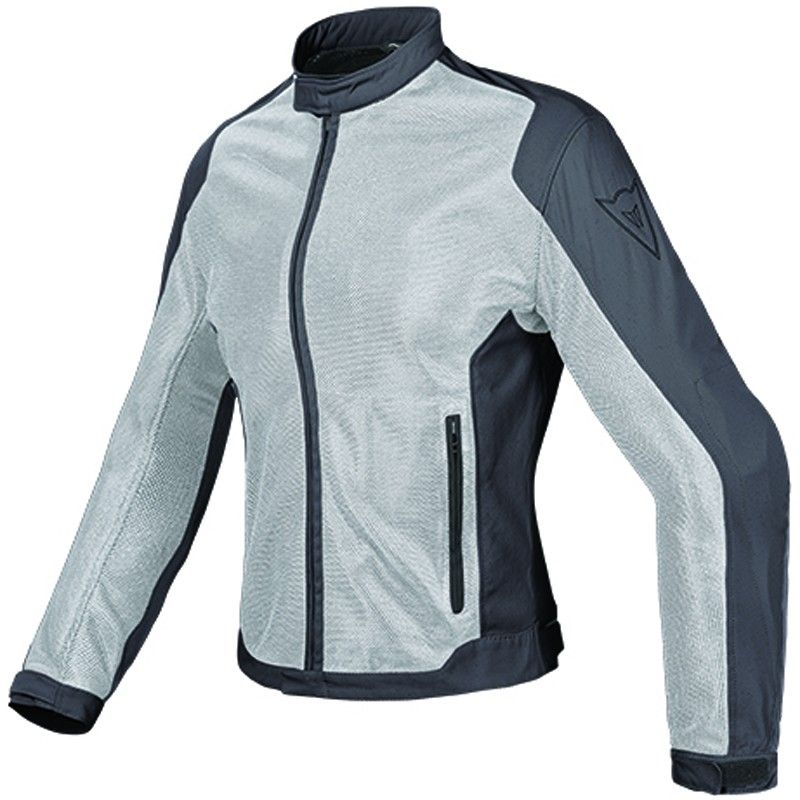 Chaqueta Pinterest Air Lady Tex Flux Ideal D1 Dainese Mujer Zr4YZq