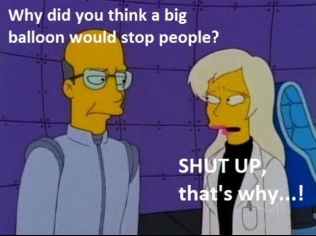 Attractive Explore Simpsons Quotes, Simpsons Funny And More! Awesome Design