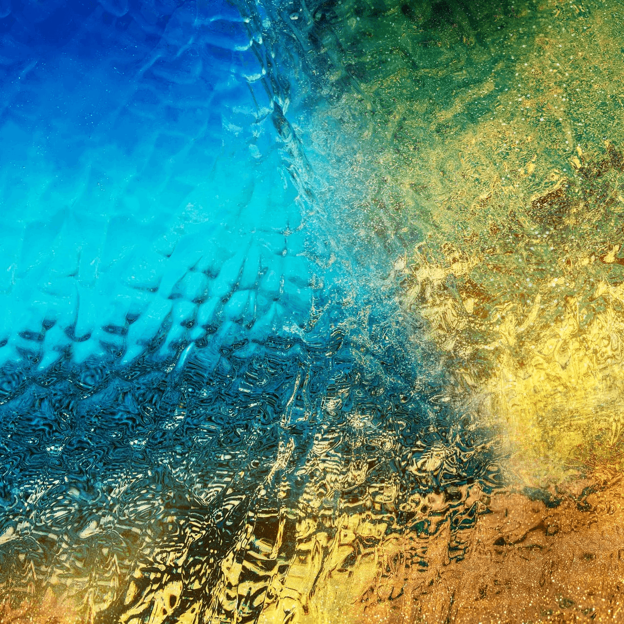 Devices Samsung Galaxy A7 Mobile Tablet Hd Wallpaper Devices Samsung Galaxy Mobile Tablet Wallpaper 13 Samsung Galaxy Background Hd Wallpaper Galaxy