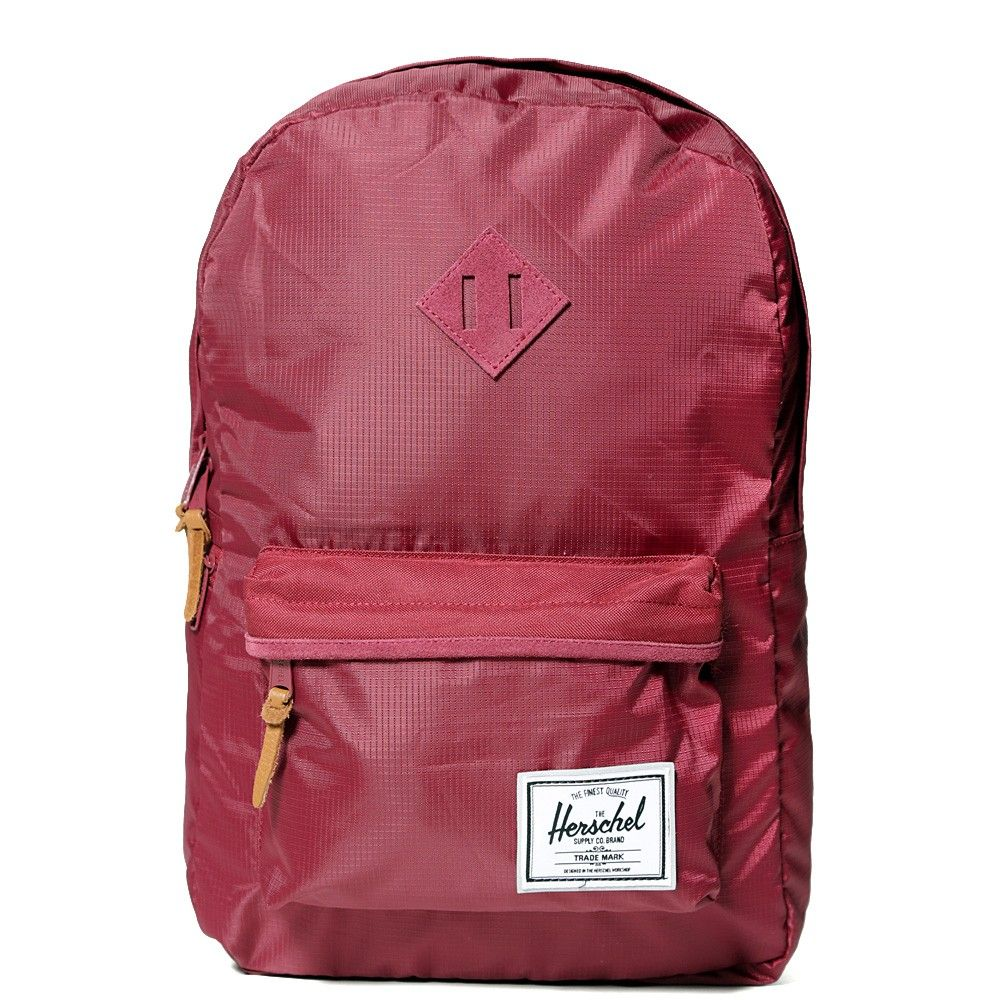 b0b15fff8a9 Herschel Supply Co. x New Balance Heritage plus backpack