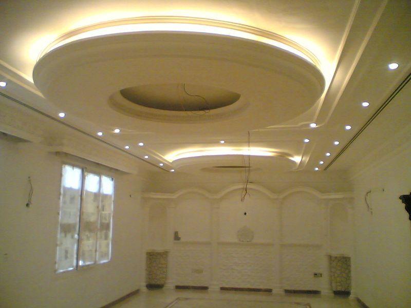 شركة تركيب جبس بلدى وبورد بالرياض 0580002467 و تركيب ديكورات والواح جبس In 2020 False Ceiling False Ceiling Design Coffered Ceiling