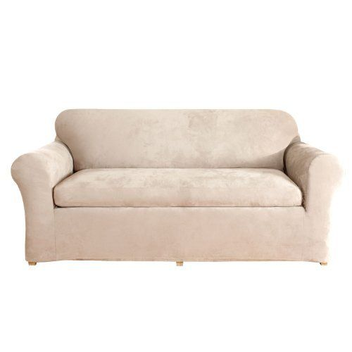 3 Piece Loveseat Covers Coffee Tables Ideas