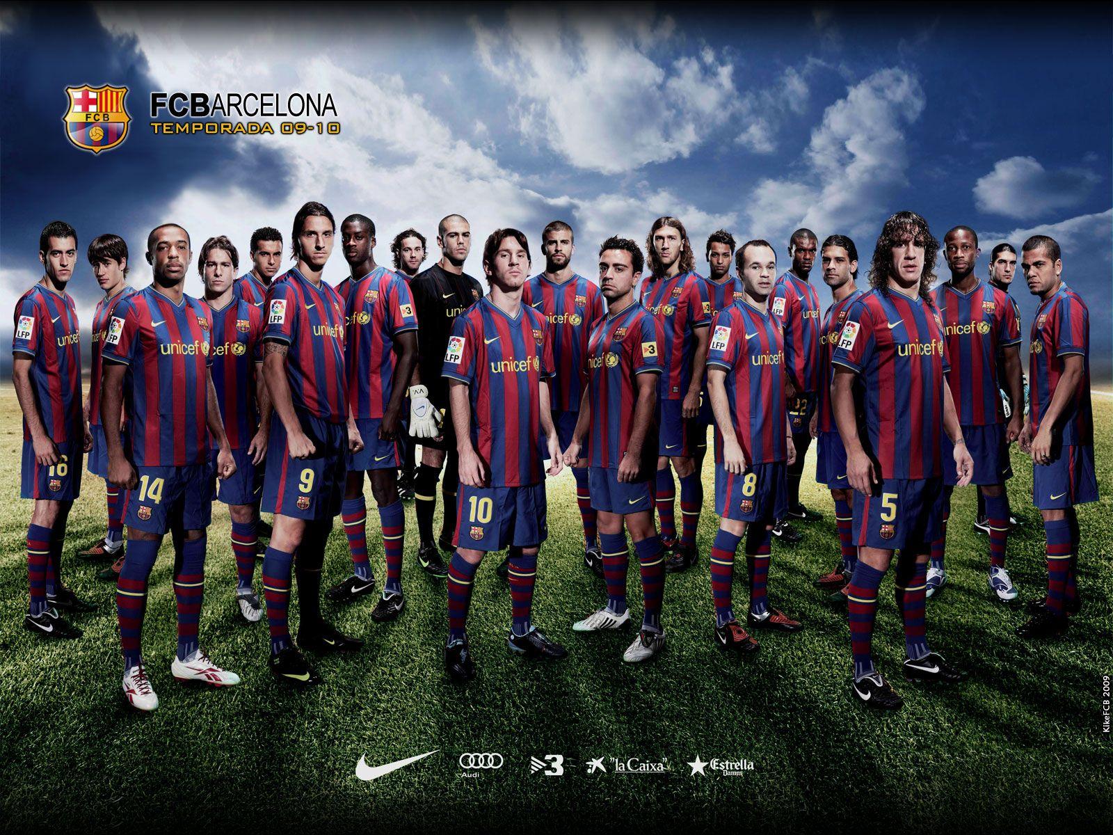I ? FC Barcelona :D !!!   FC Barcelona ... Mi amor !   Pinterest ...