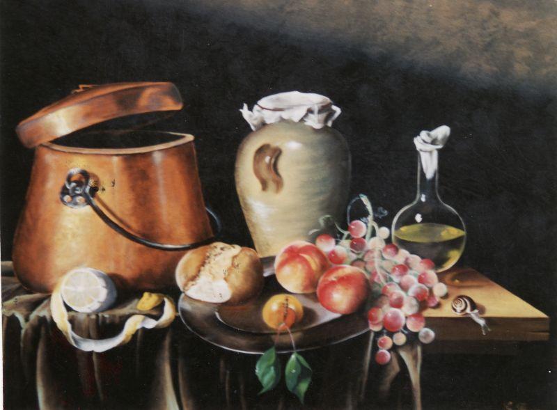 Risultato della ricerca immagini di Google per http://www.ioarte.org/img/artisti/L-ultimo-Caravaggio__natura-morta_g.jpg