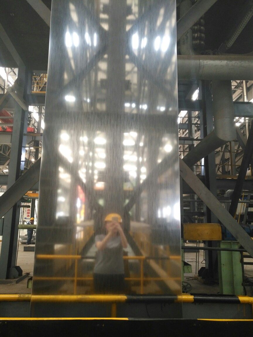 Hot Dipped Galvanized Steel Coil Galvanized Steel Galvanized Steel