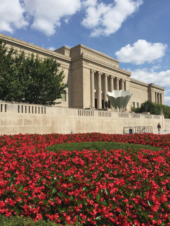Nelson Atkins Museum Of Art Kansas City Missouri Kansas City Museum Kansas City Art Kansas City Art Museum