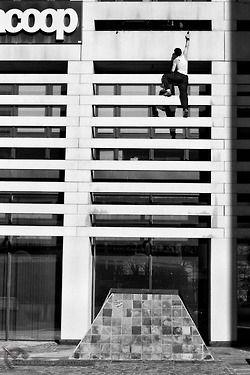 TumblrEden Parkour - #parkour action photography