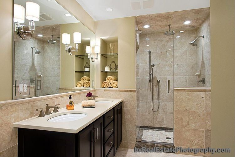 Fredericksburg Va Bathroom Remodeling - Bathroom Design