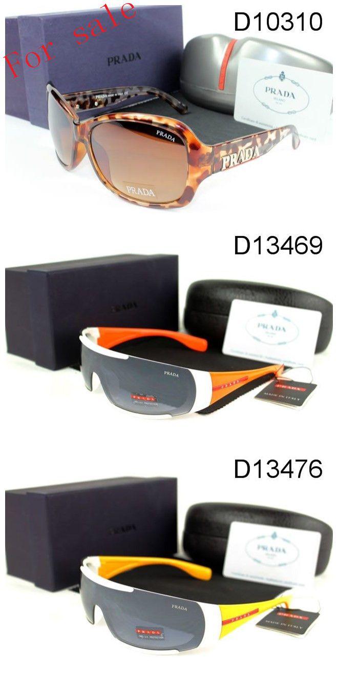 aeb2638920c3 Buy Cheap Prada Sunglasses Discount Prada sunglasses for Mens Womens online  shop Prada Eyeglasses