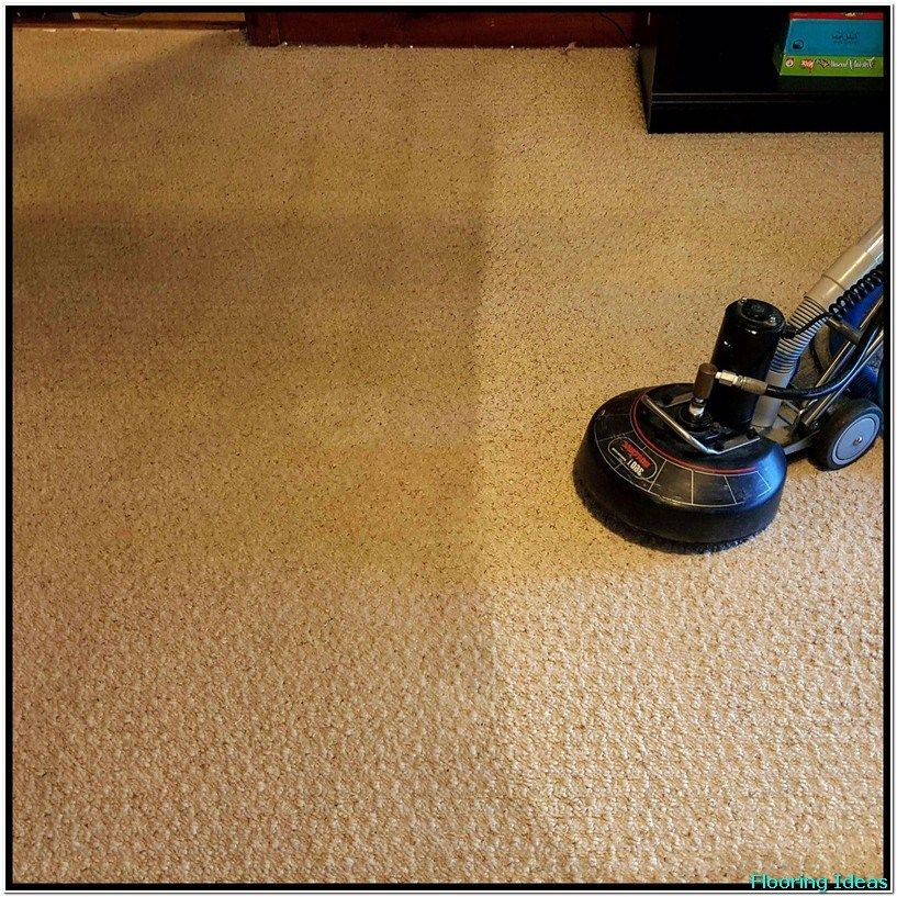 Carpet Cleaning Near Me Flooring Ideas Tag How to