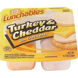 Lunchables Enough Said 90s Snacks Lunchables Snacks
