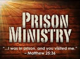 prayers for prisoners and their families - Google Search