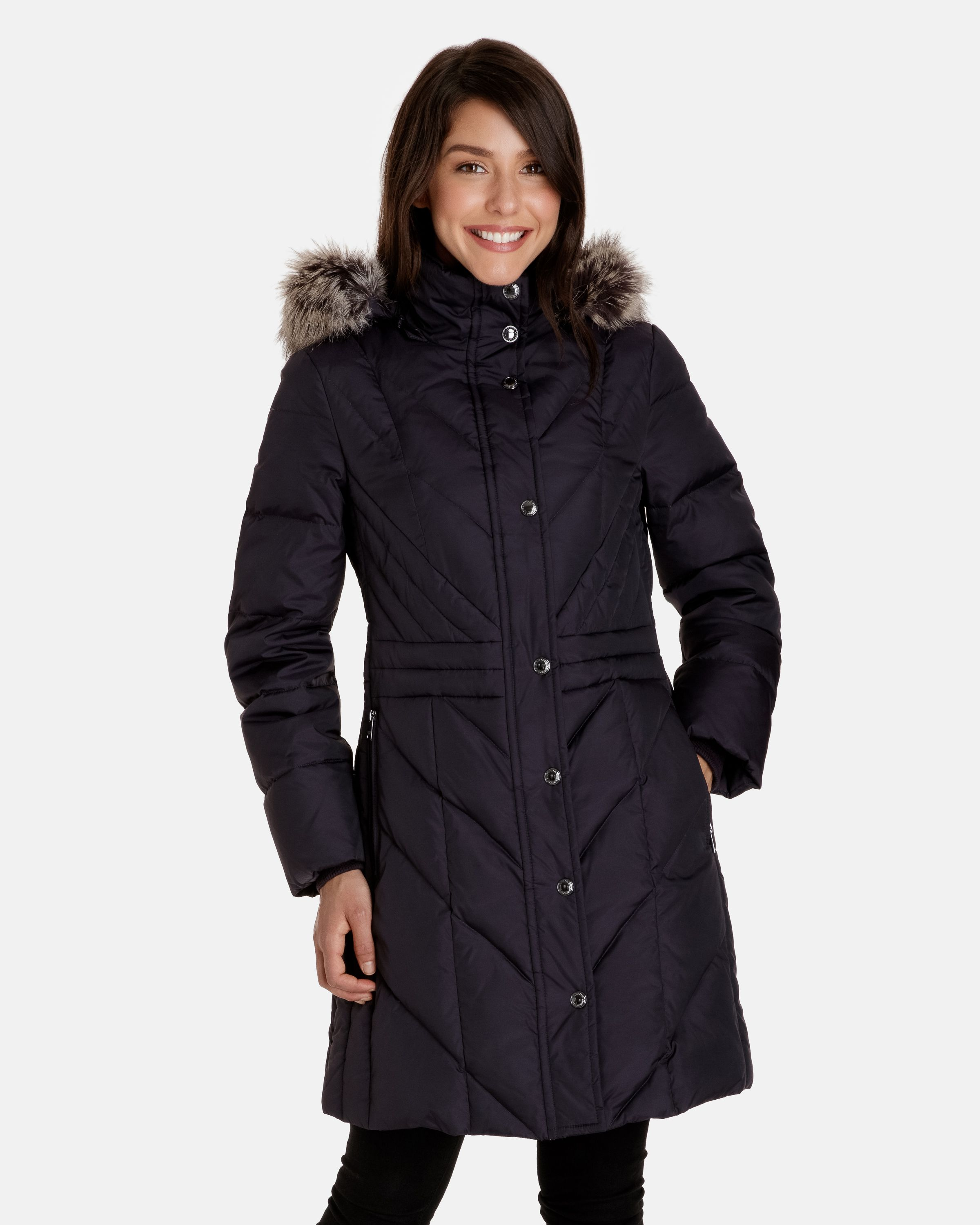 quilted warehouse womens bla women coat s mountain quilt gb seasons padded jacket