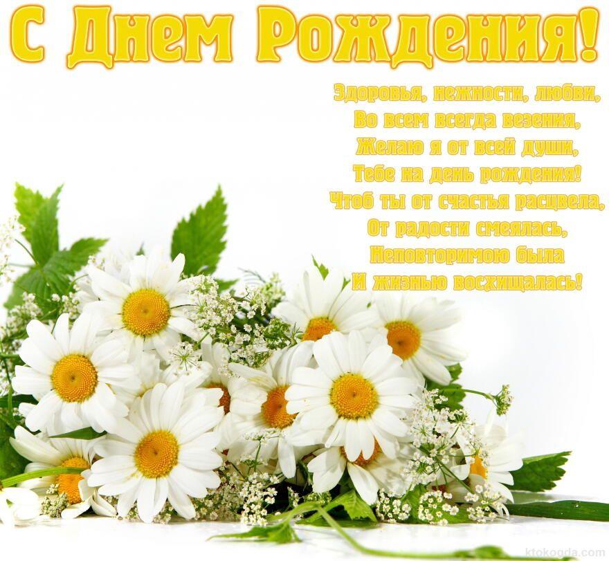 Квиллинг марта, картинки поздравления с днем рождения цветы ромашки
