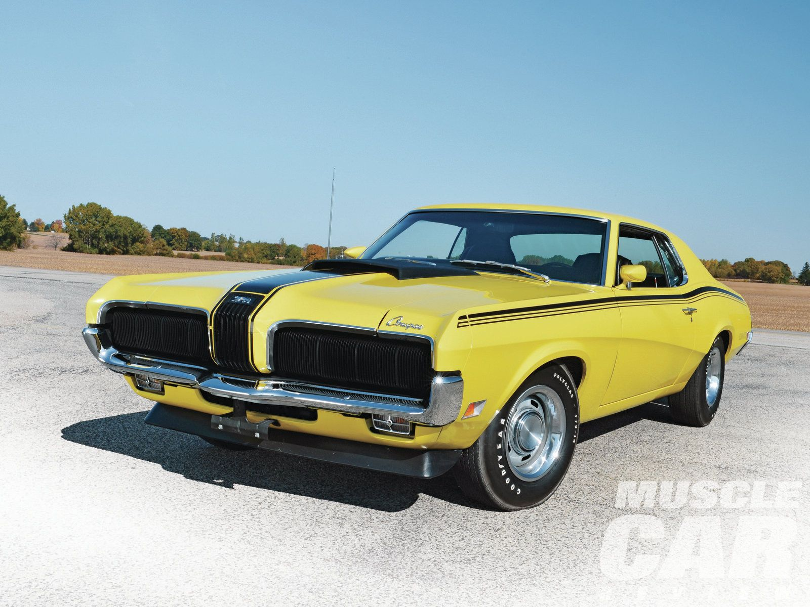 1970-mercury-cougar-front.jpg (1600×1200) | MY FAVORITE NOSES ...