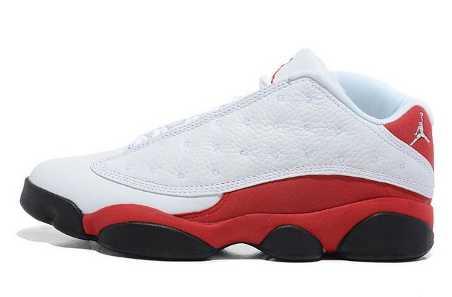 nike air max enfants ondulées chaussure de basket - Nike Air Jordan 12 XII Retro Mens Shoes Cool Grey / White / Team ...