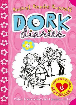 dork diaries 1 epub download