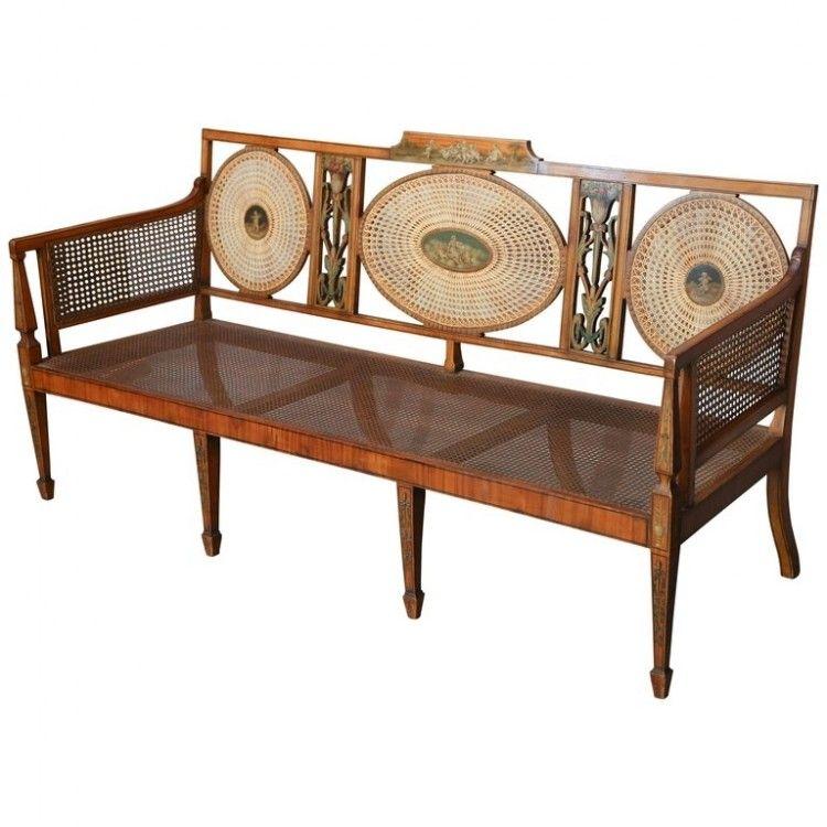Kauffman Patio Furniture Estilo Adam Cores Estilo