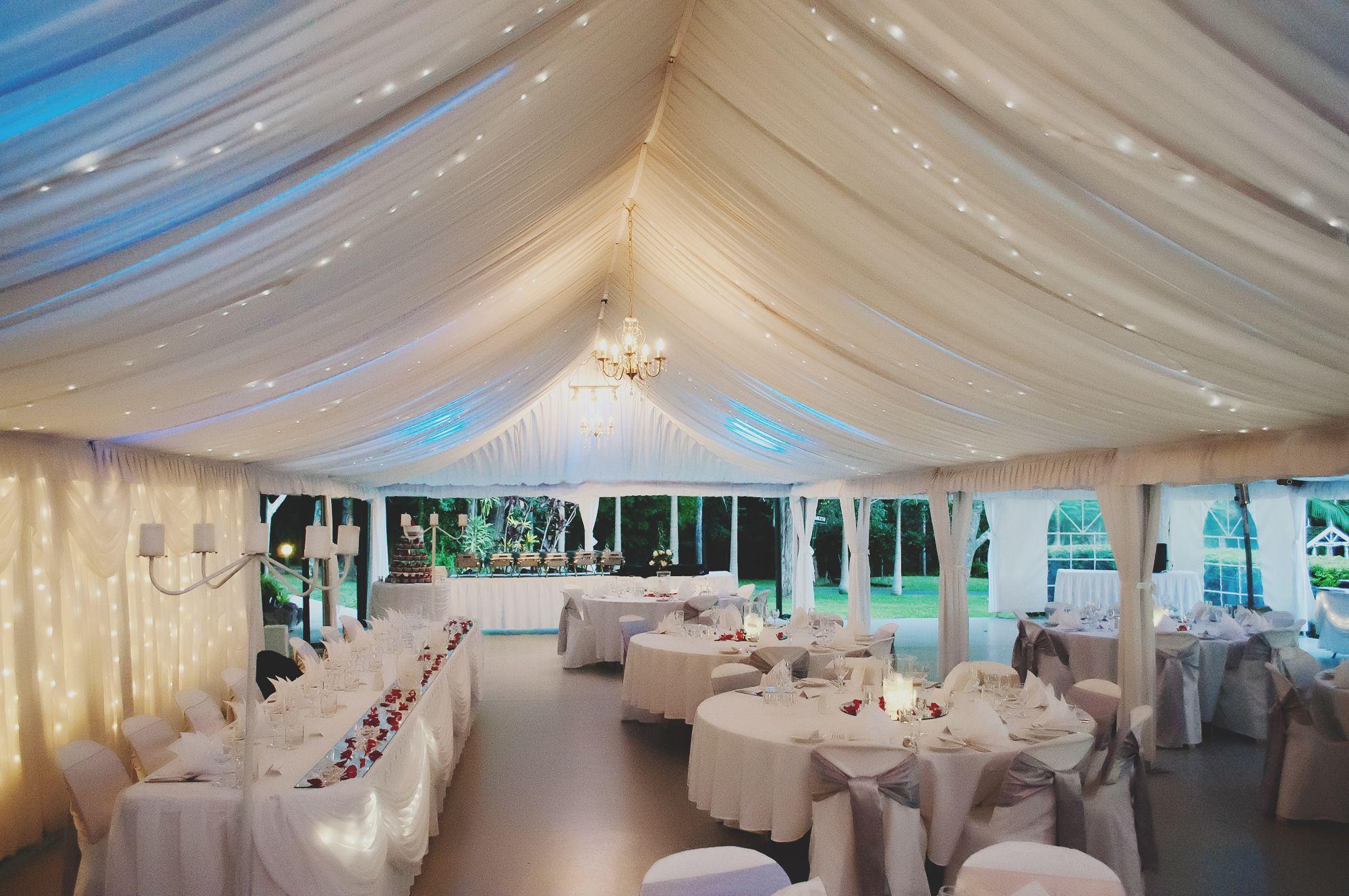 wedding receptions gold coast qld%0A Coolibah Downs Wedding Reception  Gold Coast  Australia  http   www