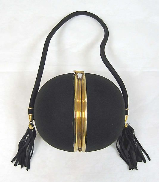 dating vintage handbags