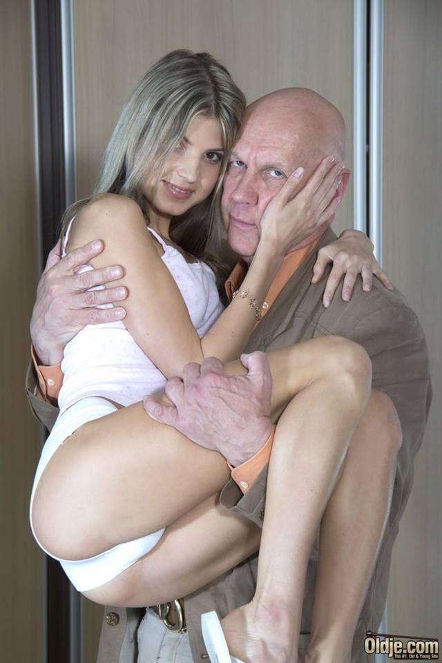 zex porn sex pics gratis