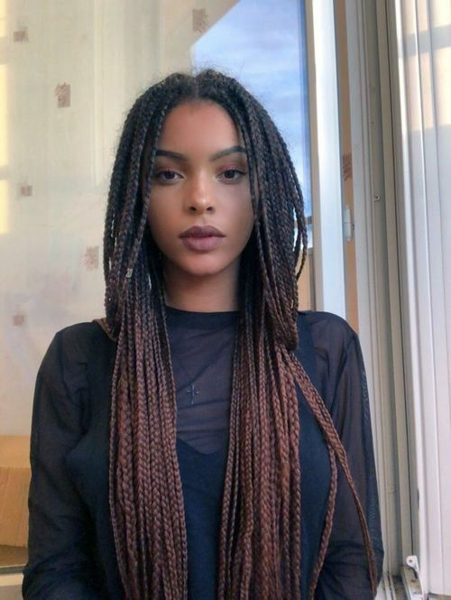 Cornrow-Amelia #cornrowbo / #CornrowAmelia #cornrowbo #Braids afro black girls Cornrow-Amelia #cornrowbo - Cheveux iam Beautiful #Braids afro black girls