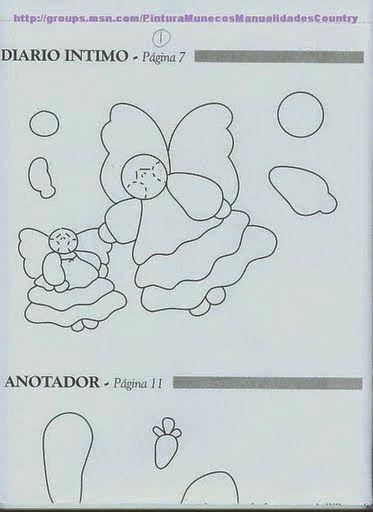 Arte y manualidades de Sivy - Bienvenidos - :-)