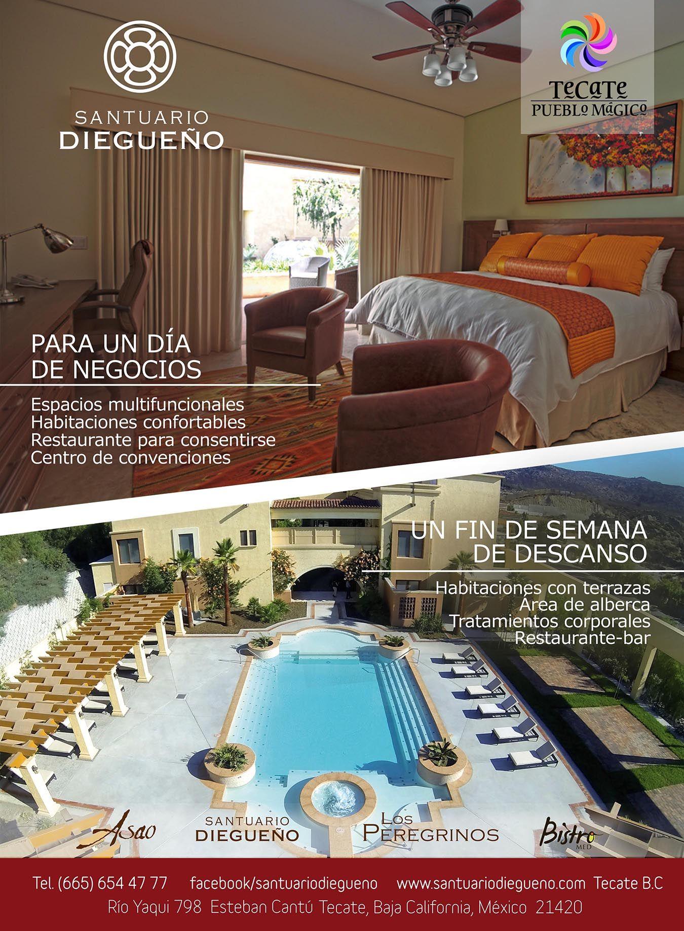 Socialevent Professionalevent Events Habitaciones Confortables