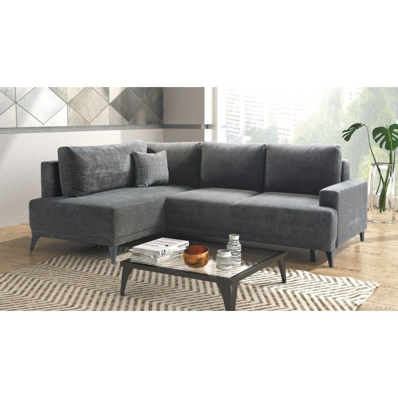 Kampas Lima Home Decor Sectional Couch Furniture