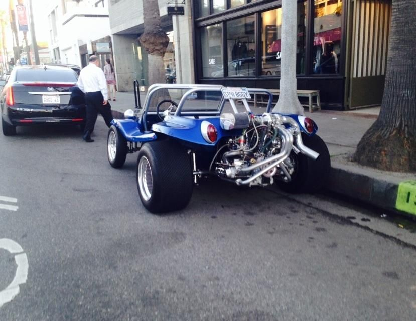 Pin by Nathan on Dune Buggy | Manx dune buggy, Vw dune buggy, Sand rail