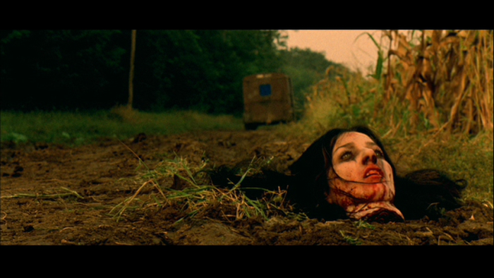 scariest movies of all time - http://johnrieber.com/2013/12/13/friday-the-13th-the-best-horror-movies-to-scare-the-lights-off-you/