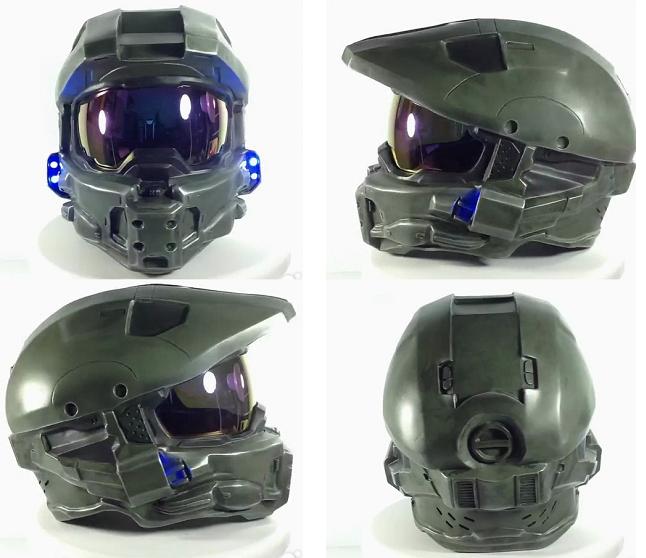 Halo Helmet Cake Tutorial Cake Tutorial Halo Cake Halo