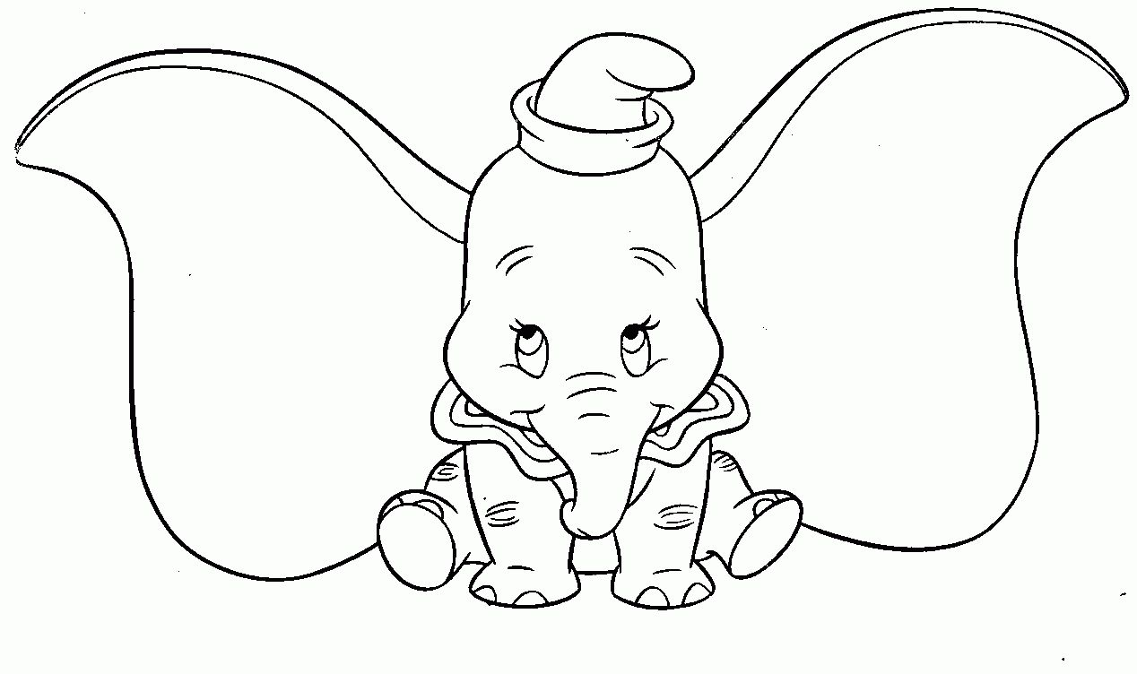 Dumbo Coloring Pages 05 Dessin Dumbo Dessins Disney Dessin Encequiconcerne Dessin Dumbo En 2020 Dessin Dumbo Dessins Disney Dessins Disney Faciles