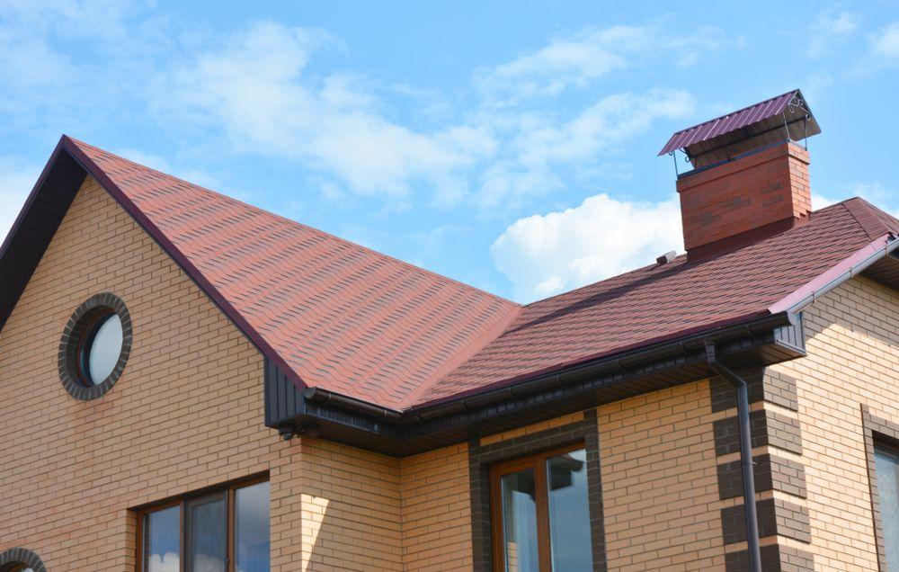 Roof Installation GBC Renovations Roof installation