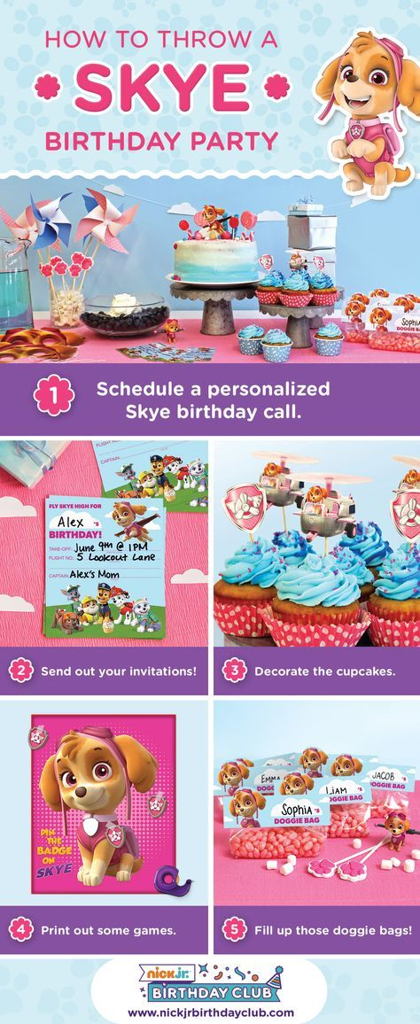 Excellent Join The Nick Jr Birthday Club And Schedule A Personalized Phone Funny Birthday Cards Online Alyptdamsfinfo