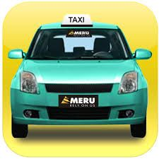 Pin On Airport Taxis In Yeovil