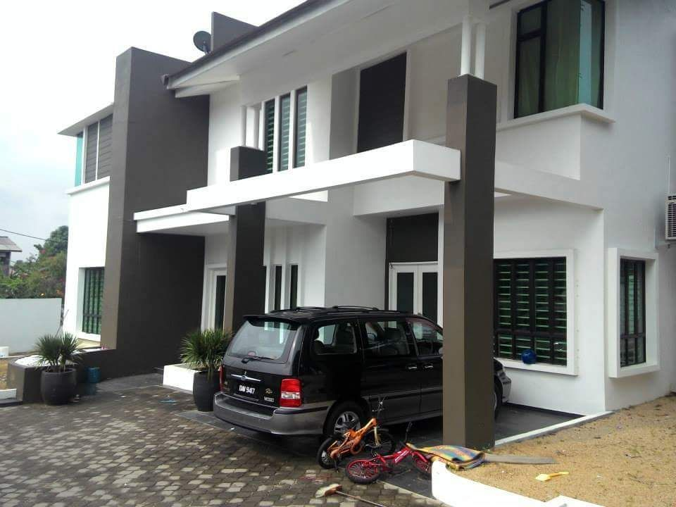 Pin Di Dream Home