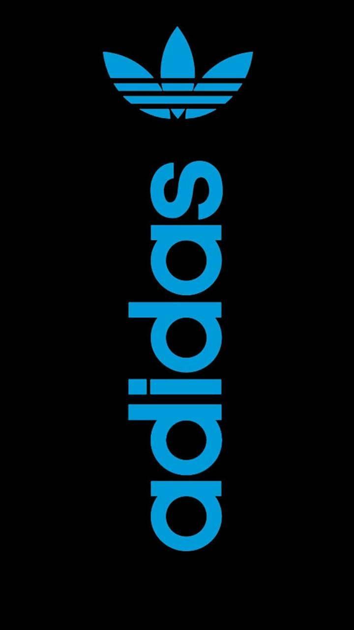 Download adidas wallpaper by raviman85 b2 free on