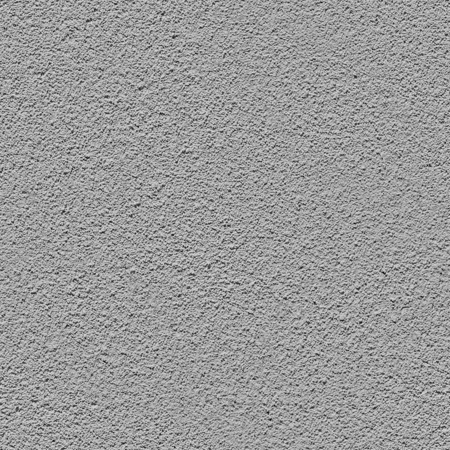 Seamless Rough Wall Texture By Hhh316 On Deviantart Wall Texture Design Wall Texture Types Concrete Texture