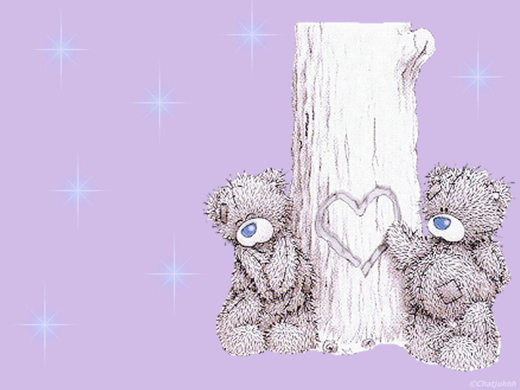 Best Tatty Teddy Other Entertainment Background Wallpapers On 640 x 480