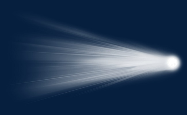 Beam Dynamic Light Effect Png Picture Light Effect Pictures Light
