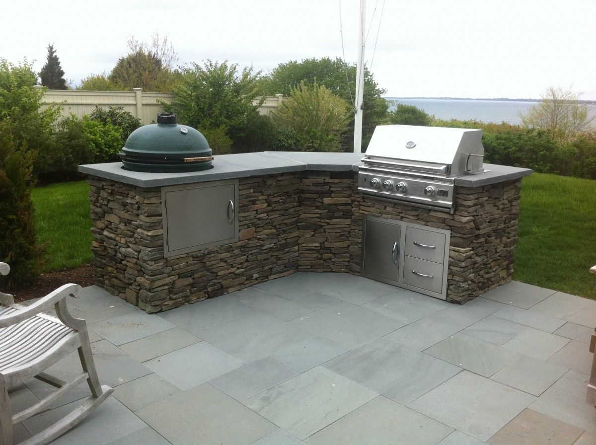 Outdoor Kitchen Sinks Outdoor Kitchen Plans Big Green Egg Outdoor Metal Kitchen Cabinet