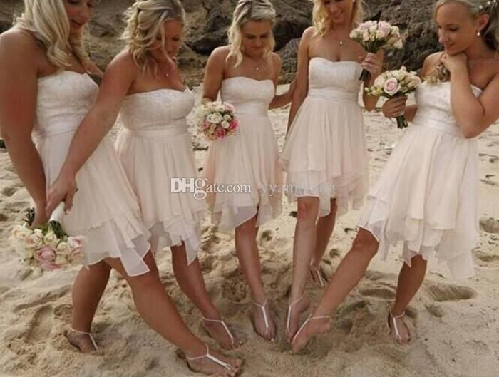 Crystals Beach Barefoot Sandals Wedding Accessories Body Jewelry Anklet Bridesmaids Bridal From Yyangyang 2 06 Dhgate Com
