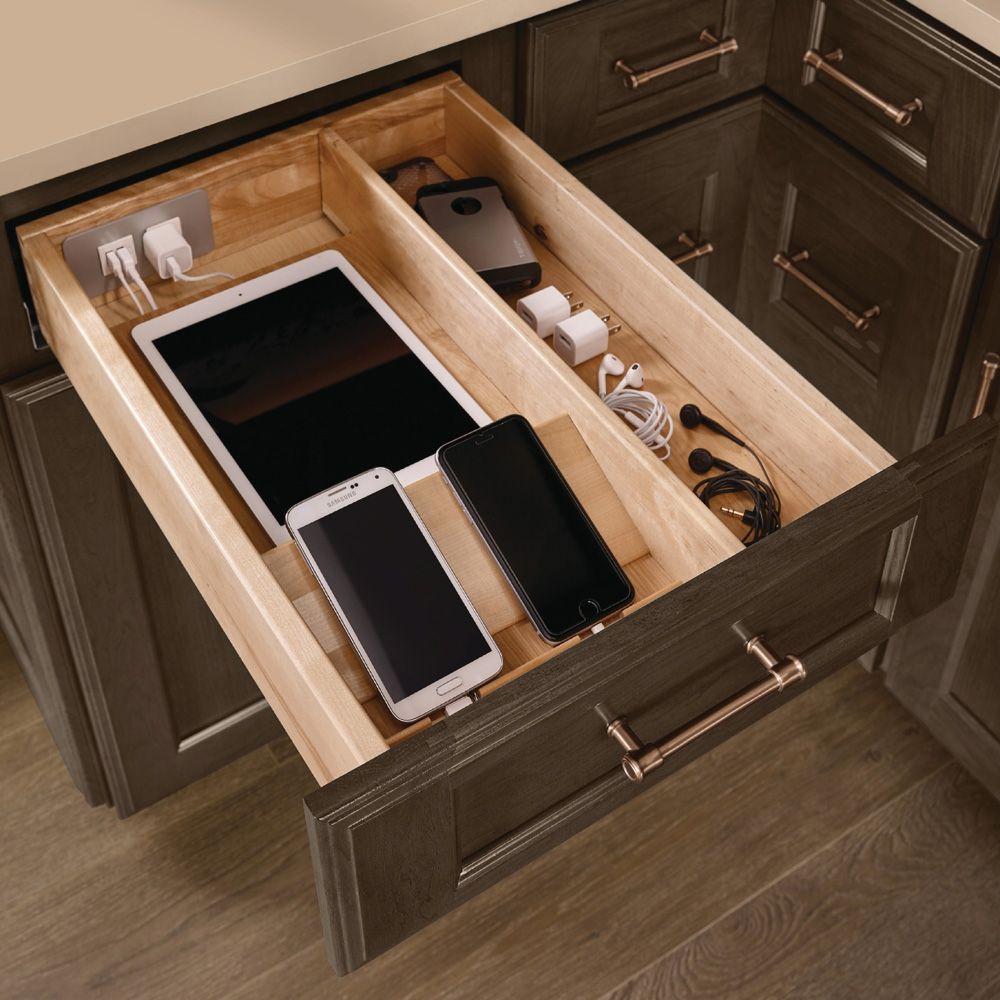 Changing Drawer In 2020 Kitchen Remodel New Kitchen Cabinets Kitchen Design