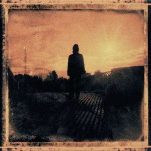 9. Steven Wilson - Insurgentes (2008) | Full List of the Top 30 Albums of the 2000s: http://www.platendraaier.nl/toplijsten/top-30-albums-van-de-jaren-00/