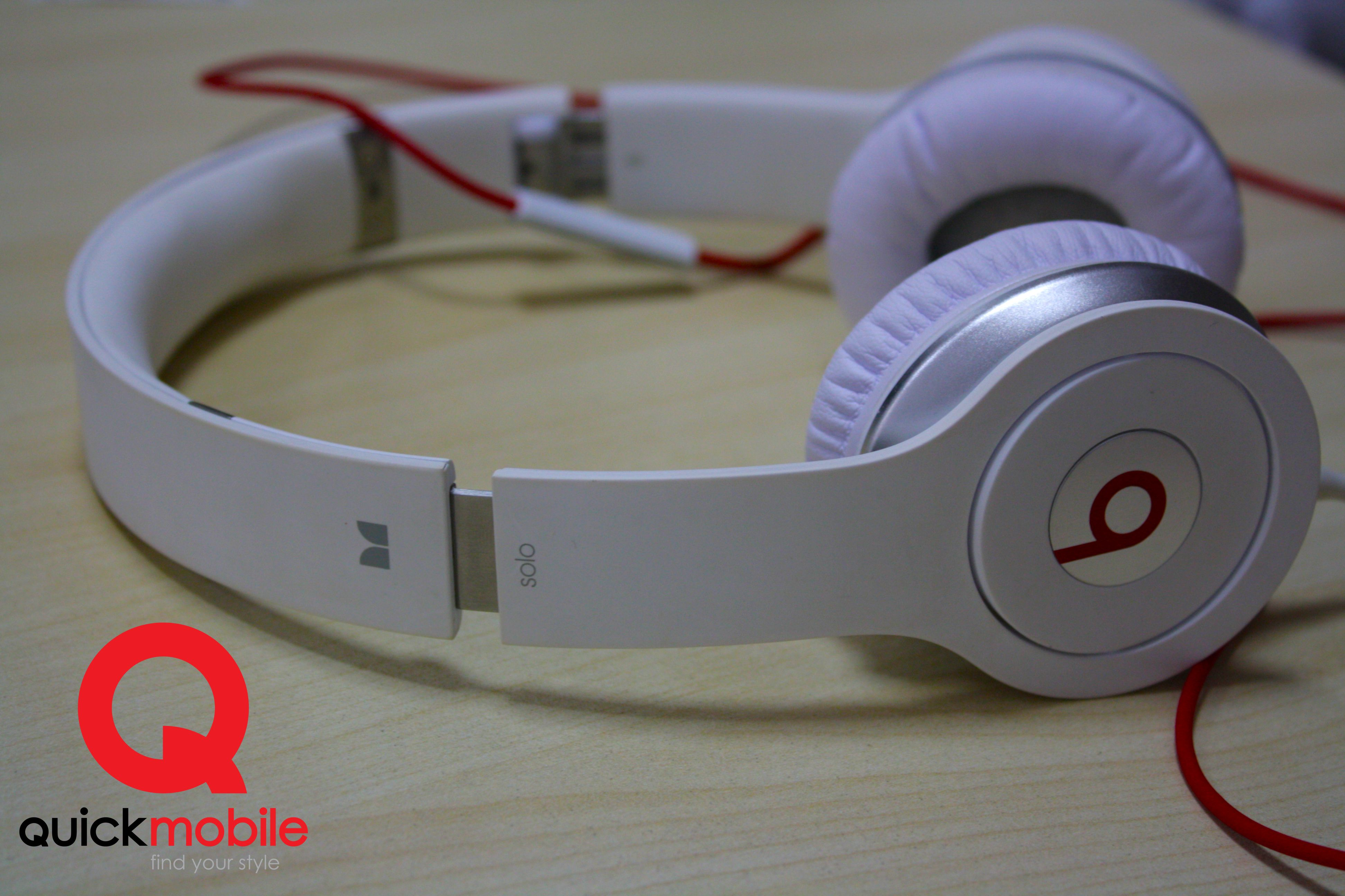 Beats by Dr. Dre - sunet perfect! | Accesorii | Pinterest