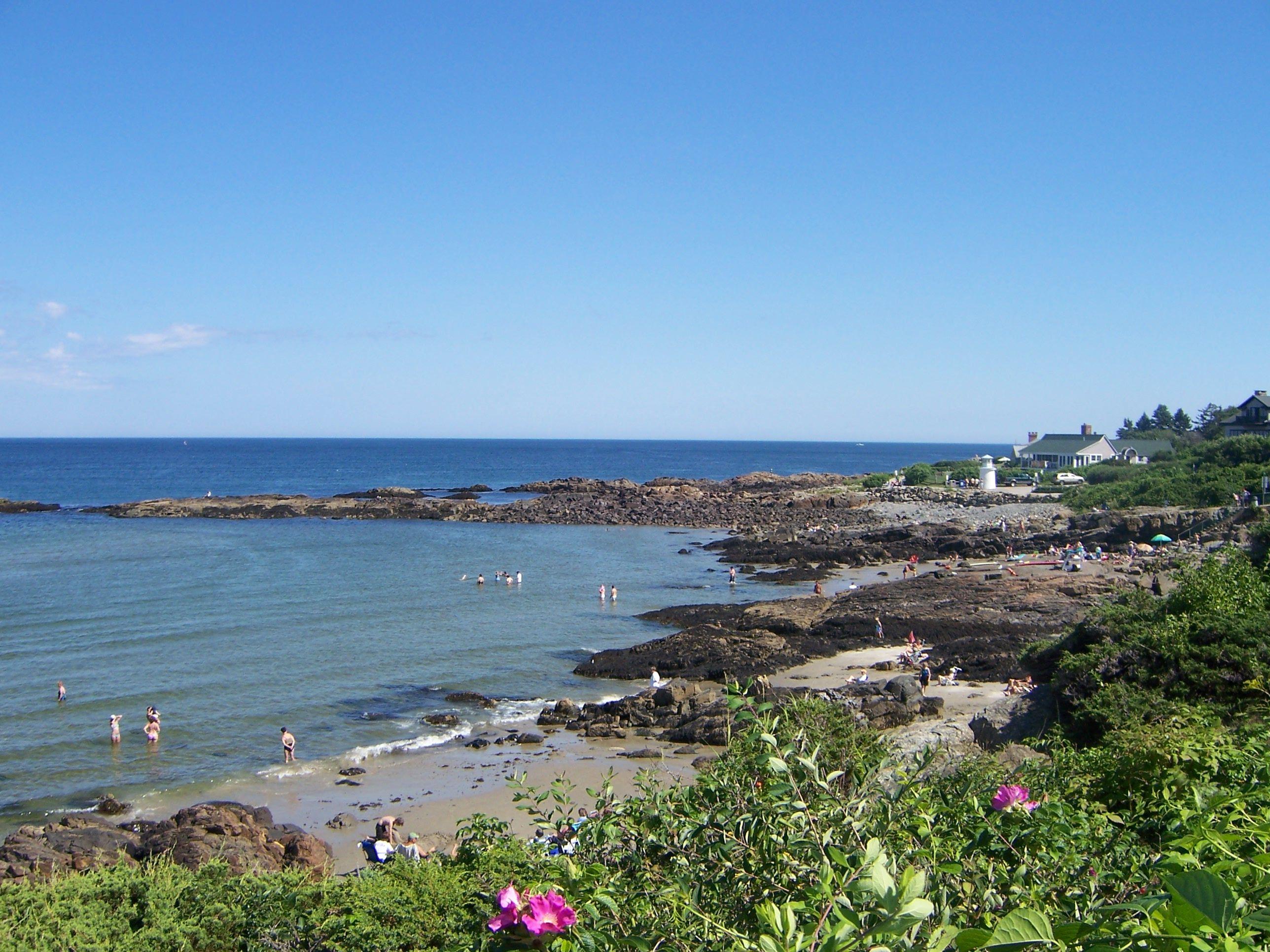 Ogunquit Maine Vacation Spots Places To Go Favorite Places
